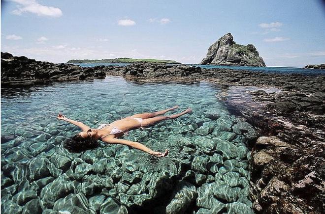 Réveillon Na Praia 2017 – Dicas Pacotes noronha