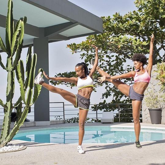 afrovibe-danca-afro-fitness-como-funciona