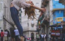 Afrovibe Dança Afro-Fitness – Como Funciona e Beneficios