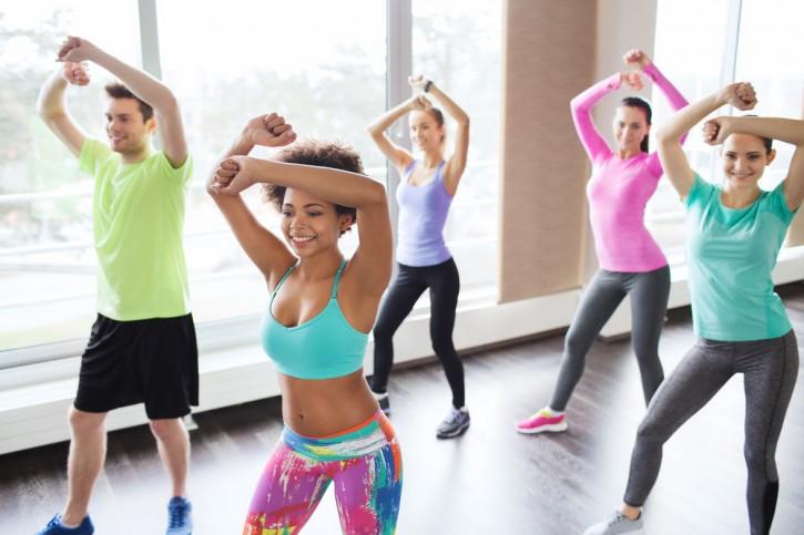 afrovibe-danca-afro-fitness