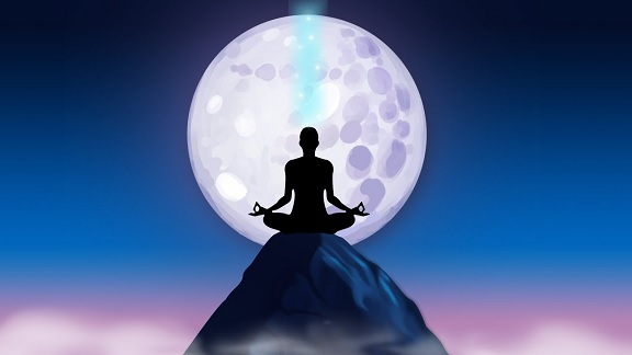 aplicativos-para-relaxamento-medita