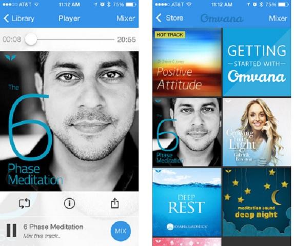 aplicativos-para-relaxamento-omv