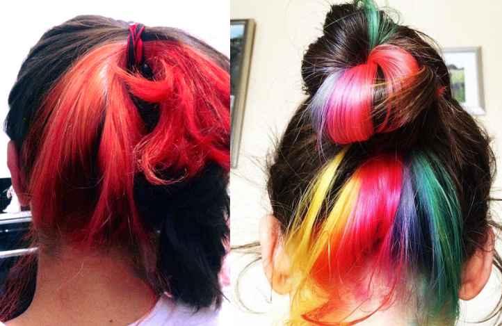 arco-iris-escondido-nos-cabelo