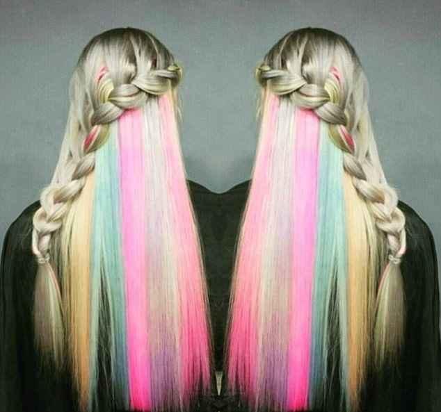 arco-iris-escondido-nos-cabelos-compridos