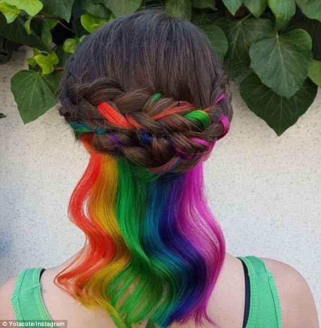 arco-iris-escondido