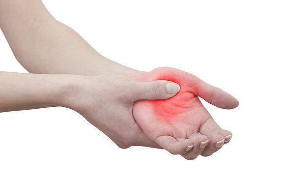 artrite-causas-sintomas