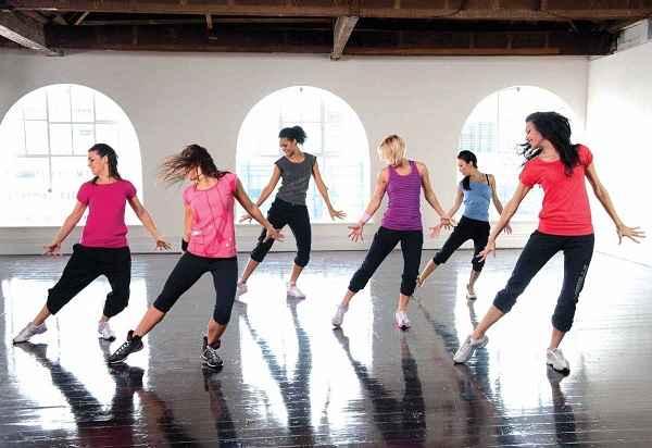 Aulas de Dança Grátis Em São Paulo – Onde Encontrar