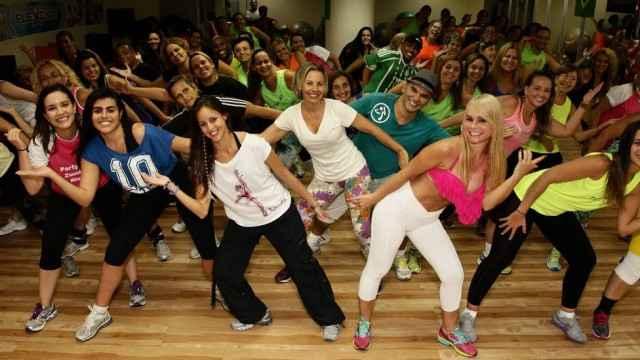 aulas-de-danca-gratis-em-sao-paulo-onde-zumba