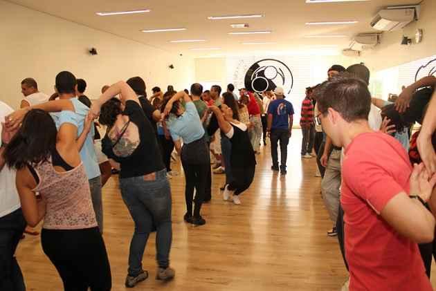 aulas-de-danca-gratis-em-sao-paulo-onde