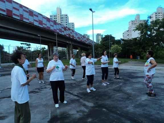 aulas-de-danca-gratis-em-sao-paulo-bras