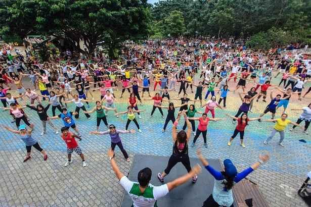 aulas-de-danca-gratis-em-sao-paulo-burle