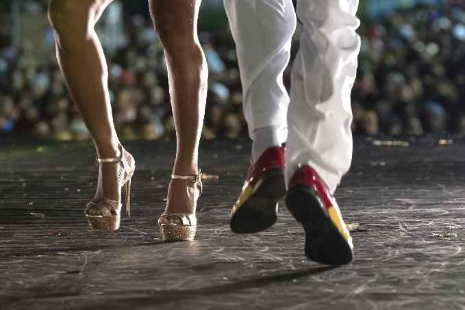aulas-de-danca-gratis-em-sao-paulo-folguedos