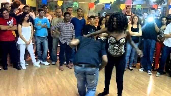 aulas-de-danca-gratis-em-sao-paulo-olido