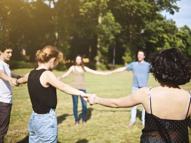 aulas-de-danca-gratis-em-sao-paulo-sesc