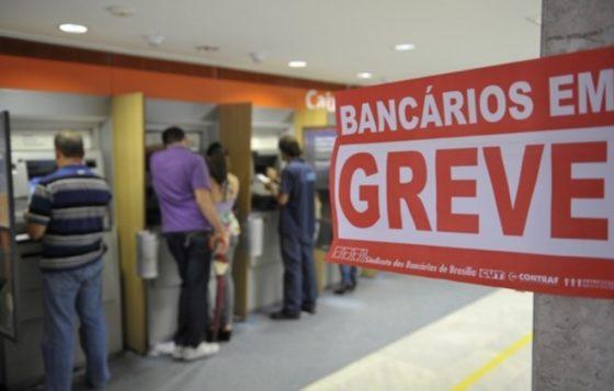 bancos-em-greve-onde-pagar-contas