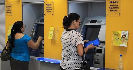 bancos-em-greve-pagar-contas