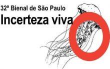 Bienal de São Paulo 32ª Edição – Atrações