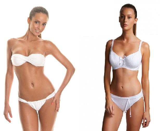 biquini-branco-moda-vera