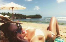 Biquíni Branco Moda Verão – Como Escolher