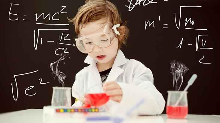 brincando-de-cientista-atividade-infantil