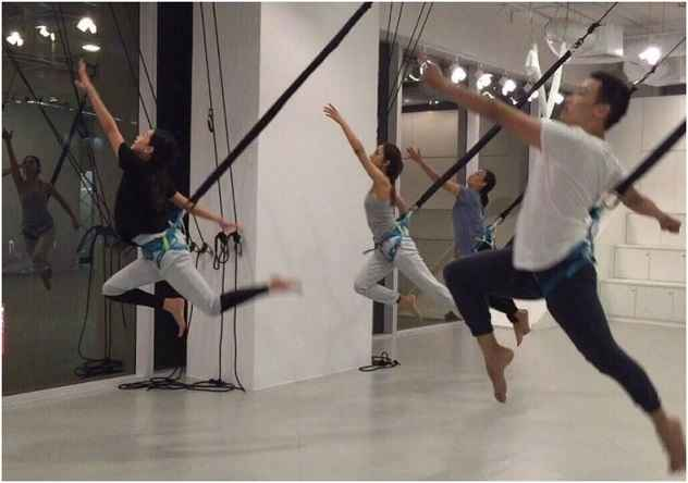 bungee-dance-danca-suspensa-como-e