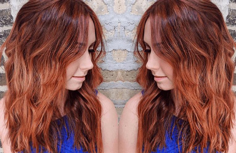 cabelos-ruivos-pumpkin-spice-tendencia