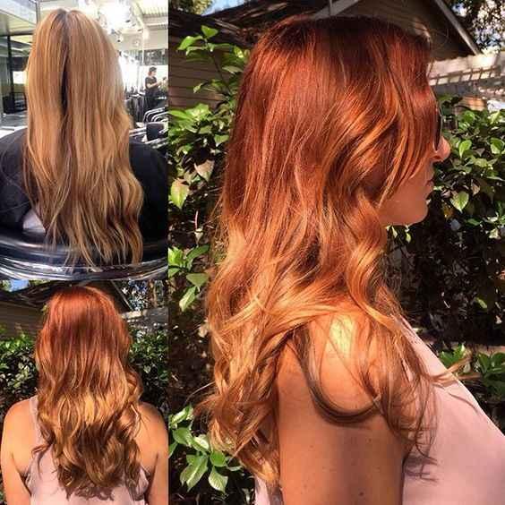 cabelos-ruivos-pumpkin-spice