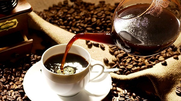 Dieta do Café Para Emagrecer - Como Fazer