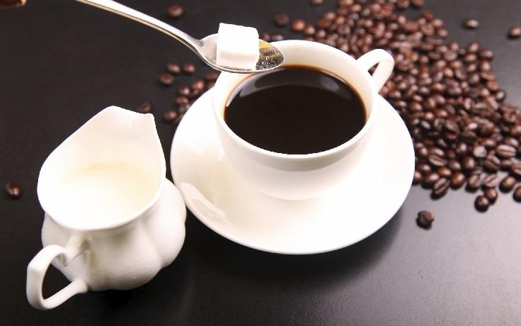 Café Mais Saboroso – Dicas