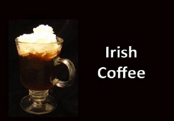 cafe-mais-saboroso-drink