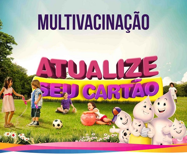 campanha-multivacinacao-vacinas-disponiveis