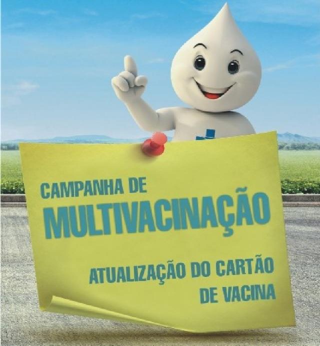 campanha-multivacinacao-vacinas