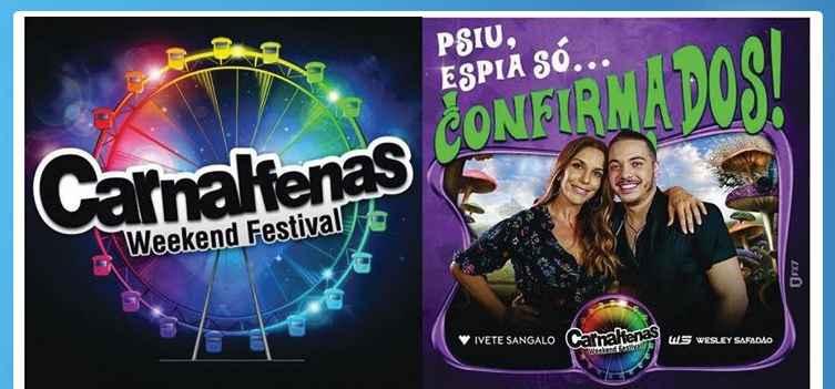 carnalfenas-weekend-festival-2016-programacao