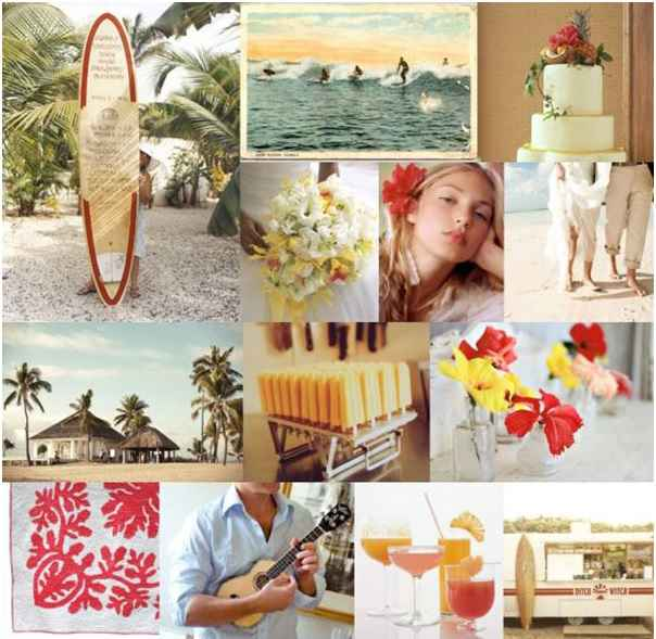 casamento-estilo-havaiano-como-organizar