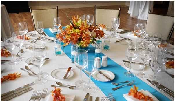 casamento-estilo-havaiano-mesa