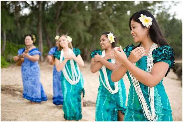 casamento-estilo-havaiano-danca