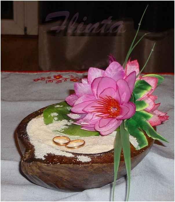 casamento-no-estilo-havaiano-alianca