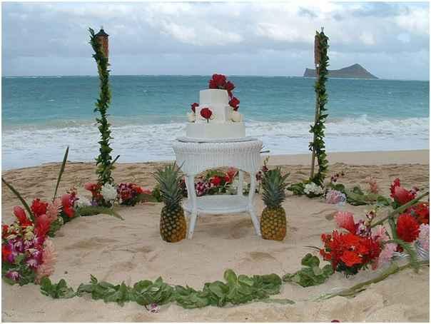 casamento-no-estilo-havaiano-bol