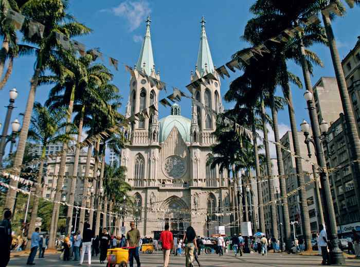 catedral-da-se-de-sao-paulo-visita-guiada