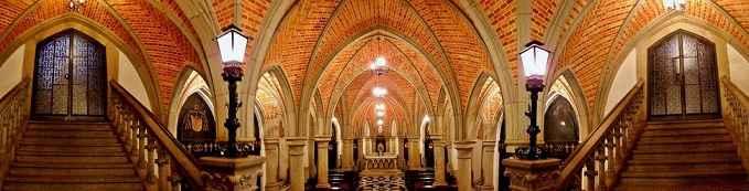 catedral-da-se-de-sao-paulo