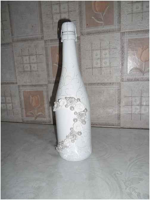champanhe-decorada-para-casamento