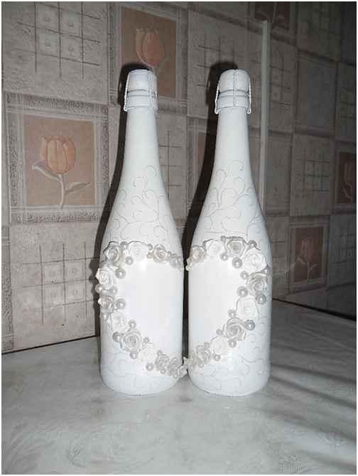 champanhe-decorada-para-casamentos