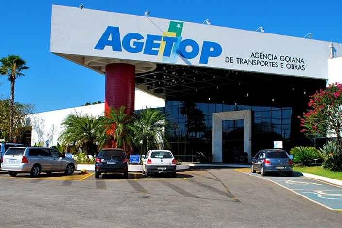 concurso-agetop-agencia-goiana-de-transportes-e-obras