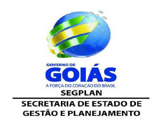 concurso-agetop-agencia-goiana-de-transportes