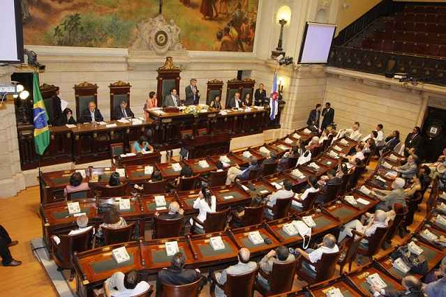 concurso-assembleia-legislativa-rj-i