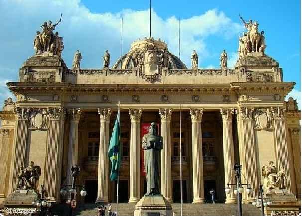 concurso-assembleia-legislativa-rj-inscricoes