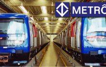 Concurso Metrô de São Paulo – Inscrições