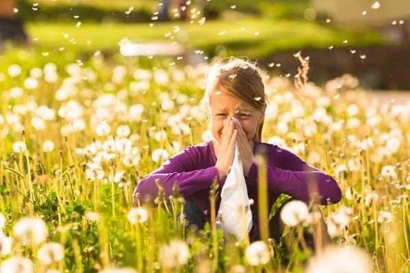 crises-alergicas-durante-a-primavera-como-lidar
