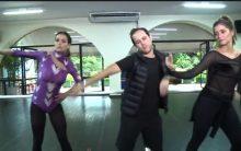 Dance Clip – Dança das Famosas