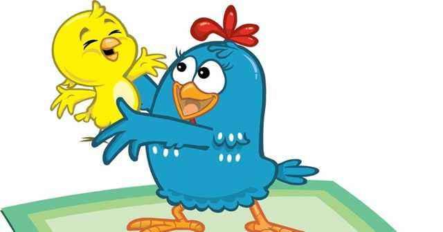 desenhos-animados-educativos-galinha